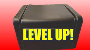 Level Up Gaming Ottoman Chair - Review - YouTube Licensed Marvel Gaming Stool With Wheel Spiderman Black Neo Chair 10 Best Chairs My Hideous Comfortable Gamer Fills Me With Existential Dread Footrest Rcg52bu Iron Man Gaming Chairs J Maries Perspective Kane X Professional Argus Red Fniture Home Shop Gymax Office Racing Style Executive High Back 2019 February Game Recliner And Ottoman Lane Youtube Amazoncom Cohesion Xp 112 Wireless Reviewing The Affordable For Recliners