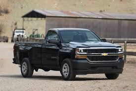 2017 Chevrolet Silverado 1500 Pricing - For Sale | Edmunds Prices Skyrocket For Vintage Pickups As Custom Shops Discover Trucks 2019 Chevrolet Silverado 1500 First Look More Models Powertrain 2017 Used Ltz Z71 Pkg Crew Cab 4x4 22 5 Fast Facts About The 2013 Jd Power Cars 51959 Chevy Truck Quick 5559 Task Force Truck Id Guide 11 9 Sixfigure Trucks What To Expect From New Fullsize Gm Reportedly Moving Carbon Fiber Beds In Great Pickup 2015 Sale Pricing Features At Auction Direct Usa