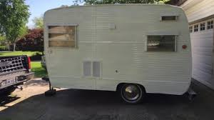 100 U Haul Truck For Sale Why So Many Online Camper And Boat Sales Are Scams