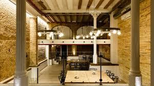 100 Munoz Studio Lucio ApartEvents