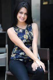 Actress Kriti Kharbanda Profile Movies and s – MovieRaja