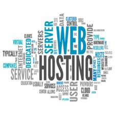 Http://droidweb.co.in/dataphp.php | Website Development In ... Oman Data Park Offers The Linux Web Hosting Windows How To Order And Register Domain Gomanilahostnet Ssd Hoingcapfaestthe Best Host Machine Only Today Discount 35 Off Php 717 In India To Install Any Script In Hindi Mobgyan 5 Points Choose Best Web Hosting For Your Website Ie Milesweb Css Showcase Crucial Grav Documentation 1026 Images On Pinterest Service