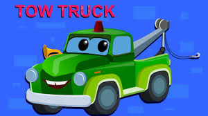 Zeek And Friends | Tow Truck Song | Car Song And Rhymes | Cartoon ... Big Trucks Country Song Best Image Truck Kusaboshicom Trucking Companies Are Short On Drivers Say Theyre Driver Billo Truck Punjabi Movie Popular Songs Students Redesign Fords F150 Pickup For The Age Of Mobility Wired American Simulator On Steam 10 Secrets Ice Cream Mental Floss Pmiere Travers Geoffray Highway Kings Relix Media 11 Listen To Avi Jacobs Emotional New Can You Take Me High Enough 24 Songs With A Pivotal Key Change Driving Songs Greatest Auburn Sucks Squidbillies Adult Swim Shows