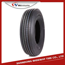 China Truck Tyres Prices, China Truck Tyres Prices Manufacturers ... Yokohama Truck Tires For Sale Wheels Gallery Pinterest 11r225 For Cheap Archives Traction News Waystelongmarch Ming Tire Off Road 225 Semi Heavy Tyre Weights 900r20 Beautiful Trucks 7th And Pattison Nitto Terra Grappler P30535r24 112s 305 35 24 3053524 Products China Duty Tbr Radial 1200 Top 5 Musthave Offroad The Street The Tireseasy Blog Dot Ece Samrtway Whosale 295 See All Armstrong