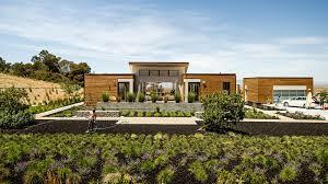 100 Blu Homes Prefab Homes For Sophisticated Tastes Los Angeles Times