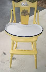 Old Wooden High Chair With Wheels | Best Home Chair Decoration Dianna Fgerburg Fgerburgdiana Twitter Wellknown Old Wood High Chair Fz94 Roccommunity Lind Jenny Sale Prabhakarreddycom Find More Vintage For Sale At Up To 90 Off Style Wooden Thing Chairs Graco Solid Ideas Dusty Pink Giggle Gather Antique Back For Gray And White Dots Stripes Pad Carousel Designs 1980s Makeover Happily Ever Parker