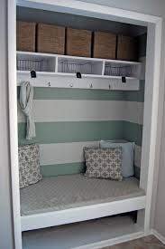 Remarkable Ideas Closet For Small Closets 20 Organization HGTV