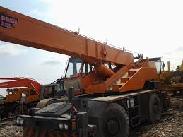 Second Hand Good Condition High Quality KOBELCO P&H 25ton Truck ... China Xcmg 50 Ton Truck Mobile Crane For Sale For Like New Fassi F390se24 Wallboard W Western Star Used Used Qy50k1 Truck Crane Rough Terrain Cranes Price Us At Low Price Infra Bazaar Tadano Tl250e Japan Original 25 2001 Terex T340xl 40 Hydraulic Shawmut Equipment Atlas Kato 250e On Chassis Nk250e Japan Truck Crane 19 Boom Rental At Dsc Cars Design Ideas With Hd Resolution 80 Ton Tadano Used Sale Youtube 60t Luna Gt 6042 Telescopic Material