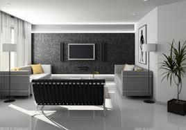 7 ideen für ein modernes wohnzimmer perfekt eingerichtet