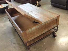 akins furniture dogtown akins furniture dogtown akins furniture