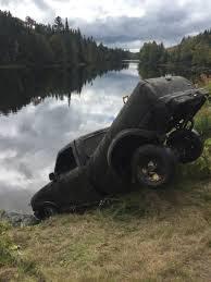 Police: Truck Found In River Linked To Decades-Old Cold Case | New ... Cars Trucks Cartoons For Kids Police Truck Car Ambulance And Police Truck Crash In East Moline Wqadcom Granger Gta5modscom Auto Shop Unveils New Pink The Weather Channel Chrome Dont Get Caught Without It 2016fdf150picetruckinriortechnology Fast Lane Prtex Remote Control Monster Radio Is Blast Bullet Resistant Ihls Boston So Cal Metro Flickr Vehicle Wraps Dynamic Professional Free Stock Photo Public Domain Pictures Deluxe Suppleyes Childcare Industry Supplies
