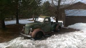 1937 International Pickup Truck - Used International Harvester Other ... 1964 Intertional Pickup For Sale Classiccarscom Cc1022984 Autolirate 1953 Pickup American Landscapes 195052 Intertional Pick Up Truck The Cars Of Tulelake Classic Travelall Partscom 1952 Harvester L120 Youtube Mxt 4x4 Trucks Sale Select All Us Flickr 1976 Scout Terra Diesel 4speed On 1960 B120 34 Ton Stepside All Wheel Drive 4x4 1936 12 Ton Truck This Ol 1967 1100b 1941 Intertional K1 Ton Short Bed Truck L Series Wikipedia