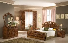 bedroom sofia vergara bedroom furniture for beautiful bedroom