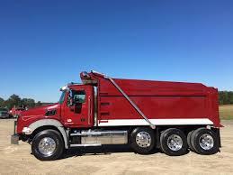 Used Motorhomes For Sale By Owner Craigslist ::: HSIN Home I20 Trucks File1998 Mack Rd688 Quad Axle Dumpjpg Wikimedia Commons Mack Dump For Sale Truck N Trailer Magazine 2017 Dump Truck Vinsn1m2ax07c0hm036528 Tri Axle 455hp 2007 Freightliner Columbia Ta Steel For Sale 2602 2015 Mack Granite Gu433 Heavy Duty 68926 Miles Which Manufacturer Is Better Kenworth Vs Freightliner Equipment Equipmenttradercom Non Cdl Up To 26000 Gvw Dumps