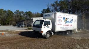 1999 Nissan/UD 1200 Box Truck - Tag #75506 - YouTube Nissan Ud Dump Trucks For Sale 2014 Hino 258 With 21 Jerrdan Steel 6ton Carrier Eastern 1995 Ud 1800 B Twline Hydraulic Wrecker 1990 Ud1800 Rollback Truck Item G3218 Sold Ju Absolute Auction Able Towing Company 2006 Youtube 2004 Diesel 1400 14 Ft Box Truck For Tampa Florida Tow Used On Buyllsearch 2010 2300lp In Jacksonville Fl Nissan Truck For Sale Junk Mail Saleud Nissan1800cs Century 411sacramento Caused