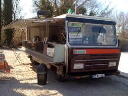 camion cuisine bio comme un camion cuisine ambulante bio montpellier glutencorner