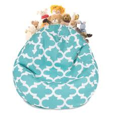 Stuffed Animal Toy Medium Bean Bag Chair Nobildonna Stuffed Storage Birds Nest Bean Bag Chair For Kids And Adults Extra Large Beanbag Cover Animal Or Memory Foam Soft 7 Best Chairs Other Sweet Seats To Sit Back In Ehonestbuy Bags Microfiber Cotton Toy Organizer Bedroom Solution Plush How Make A Using Animals Hgtv Edwards Velvet Pouch Soothing Company Empty Kid Covers Your Childs Blankets Unicorn Stop Tripping 12 In 2019 10 Of Versatile Seating Arrangement