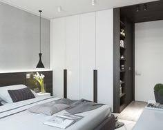 The Best Arrangement To Make Your Small Home Interior Design Looks Spacious With A Minimalist And Modern Decor Ideas