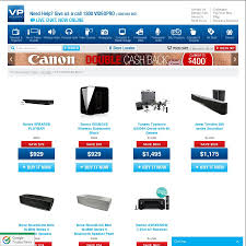 Videopro Coupon Code : Browsesmart Deals Bose Quietcomfort 35 Series Ii Wireless Noise Cancelling Never Search For A Coupon Code Again Facebook Codes Bars In Dubuque Ia Massive Deals On Ebay This Week Starts With 10 Tech Other Dell 15 Off Select Items Bapcsalescanada Cyber Monday 2018 Best Headphone From Beats To Limited Time Offer 25 Gunpartscorp Discount Code One Day Prenatal Vitamins Coupon Bluetooth Speaker Cne Triwa Getting Rich Game Coupons Wave Music System Bassanos Loganville Prime Day 2019 The Best Amazon Deals You Can Get During The