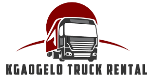 RATES | KGAOGELO TRUCK RENTAL Moving Truck Rentals Budget Rental Canada Noble 4dd58836 0bde 407d 90fc 4b13fcf1258b 1000 To Divine Car Lifts Youd Better Know This Insurance Cost Upwixcom How To Get A Deal On With Simple Trick Toronto Rates Wheels 4 Rent 10ft Uhaul Enterprise Cargo Van And Pickup Discount Car Rental U Haul Video Review 10 Box Pods Storage Youtube Commercial Hengehold Trucks