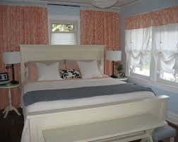 Ana White Headboard King by Ana White Farmhouse Bed King Size Diy Projects