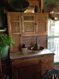 Kountry Cabinets Home Furnishings Nappanee In by 52 Best Hoosier Kitchen Cabinet Images On Pinterest Hoosier