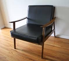 100 Modern Style Lounge Chair Mid Century Hans Wegner Arm S Fold Up Beach