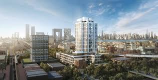 new details revealed about hudson yards observation deck and