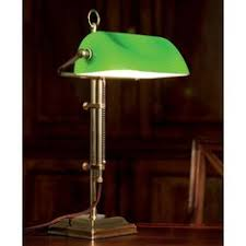 Green Bankers Lamp History by Bankerlampe Banker Lampe Banker Lampe Bankers Lamp Grün