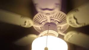 Hampton Bay Ceiling Fan Light Bulb Change by Hampton Bay Minuet I Ceiling Fan Youtube