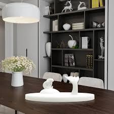 Large 3D Wall Clock DIY Peacock Crystal Glass Metal Wall Clocks Home Living Room Decor Modern Decor Art Gift 5454CM