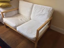 Ikea Sleeper Chair Cover by Furniture Chic And Incredibly Ikea Loveseat U2014 Trashartrecords Com