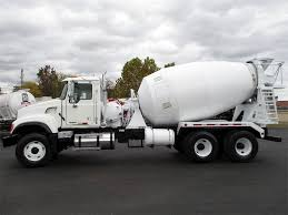 2006 Mack Granite CV713 Tandem Axle Mixer / Ready Mix / Concrete ... Super Quality Concrete Mixer Truck For Sale Concrete Mixer Truck 2005 Mack Dm690s Pump Auction Or 2015 Peterbilt 567 Volumetric Stock 2286 Cement Trucks Inc Used For Sale New Mixers Dan Paige Sales China Cheap Price Sinotruck Howo 6x4 Sinotuck Mobile 8m3 Transport Businses Bsc Business Mixing In Saudi Arabia Complete 4 Supply Plant Control Room Molds Shop And Parts