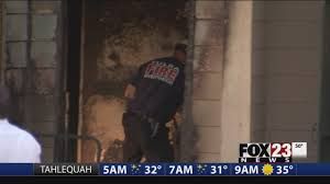 Men Rescue Woman From Burning West Tulsa Apartment - YouTube Relocation Packet Whats Your Broken Arrow The Tulsa Federal Credit Union Run Fire Dept Tulsafire Twitter Why Charlotte Exploded And Prayed Kforcom Police Arrest Two Connected To Food Truck Robberies Men And A Twomentulsa Two Men And Truck Movers Who Care Sweating The Details A Preparing For Busy Out Over 1000 For Promised Fence Work Newson6com One Dead Another Hospitalized After Equipment Malfunction At Tech To Launch New Professional Truckdriving Program This Men Accused Of Starting Fire Austin Countertops Youtube