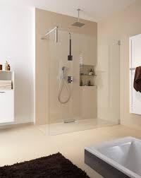 bodengleiche duschen bad und sanitär duschen