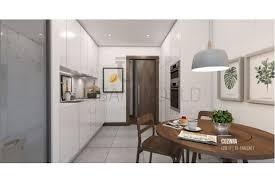 immobilien zum kaufen in venda do pinheiro 133 objekte bei