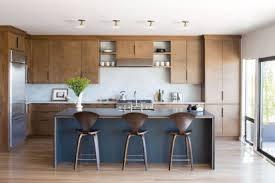 90 Elegant And Modern Kitchen Decor Ideas 3