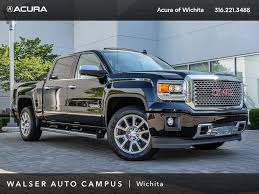 Pre-Owned 2015 GMC Sierra 1500 Denali, BOSE, Navigation, Moonroof ... New 2018 Gmc Sierra 1500 Denali Crew Cab Pickup 3g18303 Ken Garff In North Riverside Nextgeneration 2019 Release Date Announced Trucks Seven Cool Things To Know Drops With A Splitfolding Tailgate First Review Kelley Blue Book Trucks Suvs Crossovers Vans Lineup Fremont 2g18657 Sid 2017 2500hd Diesel 7 Things Know The Drive Vs Differences Luxury Vehicles And
