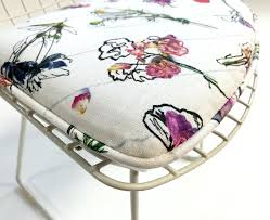 Child Chair Cushion – Cezaavukati.site