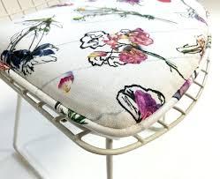 Child Rocking Chair Toddler Chairs Cushion Papasan ...