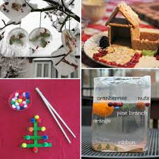 Gumdrop Christmas Tree Stem Activity by 30 Christmas Science Experiments U0026 Activities For Preschool To