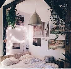 Tumblr Bedrooms 1000 Ideas About Tumblr Bedroom Pinterest
