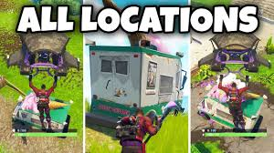 Fortnite: Visit 5 Different Ice Cream Truck Locations (Fortnite ... As Summer Begins Nycs Softserve Turf War Reignites Eater Ny Surly Ice Cream Truck Ops Review Bikepackingcom Big Bell Cream Truck Menus Lewisbrothersicecream Chicago Trucks Mobile Ice Crem Corp Projectboard Tracker Hoffmans New Jersey Cakes Novelties Parties Where May I Find A Used Automotive Sports Cars Nh Maine Sticks And Cones 70457823 And Home A Brief History Of The Mental Floss