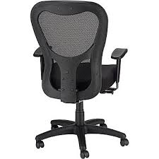 Tempur Pedic Office Chair Tp9000 by 94 Best Herman Miller Office Chair Images On Pinterest Best