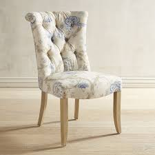 Pier One Papasan Chair Weight Limit by Colette Bloom Dining Chair Pier 1 Imports