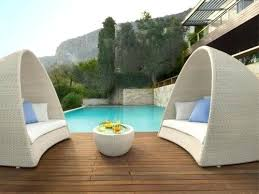 Cheap Modern Outdoor Furniture Patio Sets