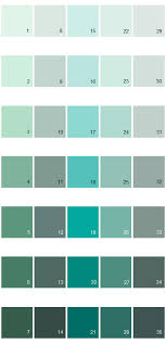 Excellent Behr Turquoise Paint Colors 36 On Home Designing Inspiration With