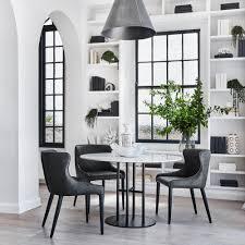 100 Coco Interior Design Flex Dining Table