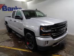 100 New Lifted Trucks 2018 Chevy Z71 Fresh Chevy Black Widow Sca