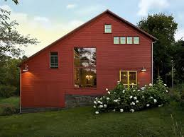 David Minch | Historic Barn Restoration Conversion To Home Rustic Barn Wedding Reception Ideas The Bohemian Outdoor Old Turned Into A Charming Bgerie Decoholic Uncategorized Barns Homes Christassam Home Design House Bank Renovation Update Blackburn Architects Pc Monitor Modular Horse Horizon Structures Not Enough Room On Your Roof For Solar Use Barn Or Garage Simple Tiny Houses To Make It Seems So Modern